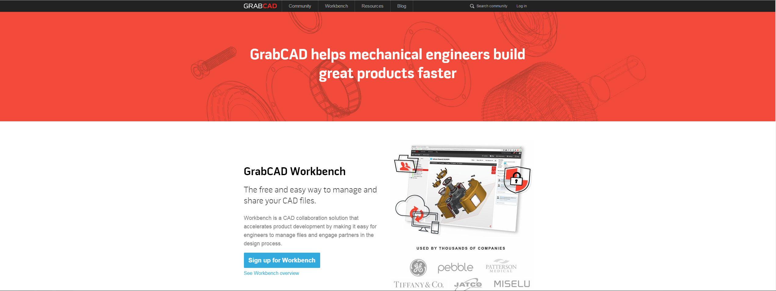 grabcad - 3D Printers Greece
